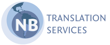 No Boundaries Translation Services